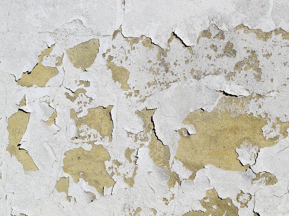 Commercial Plasterers Essendon