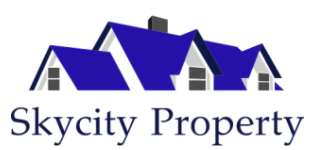 Sky City Property