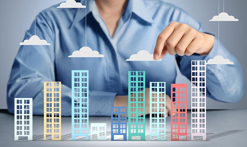 Property Management Melbourne