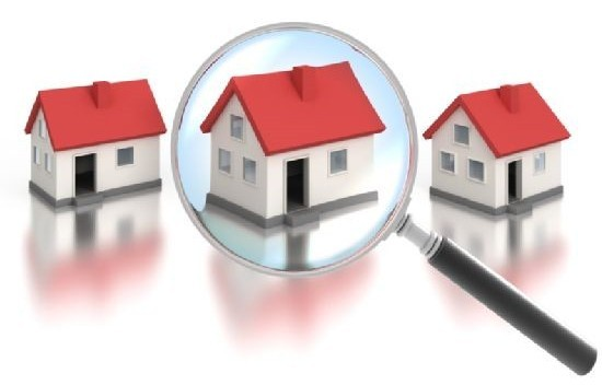 Property Inspections Melbourne