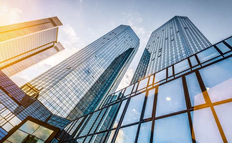 commercial real estate ballarat