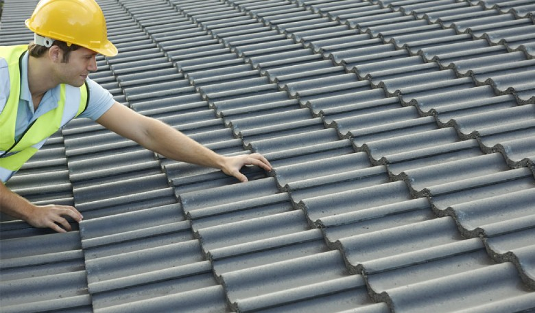 Building Roof Inspections Melbourne