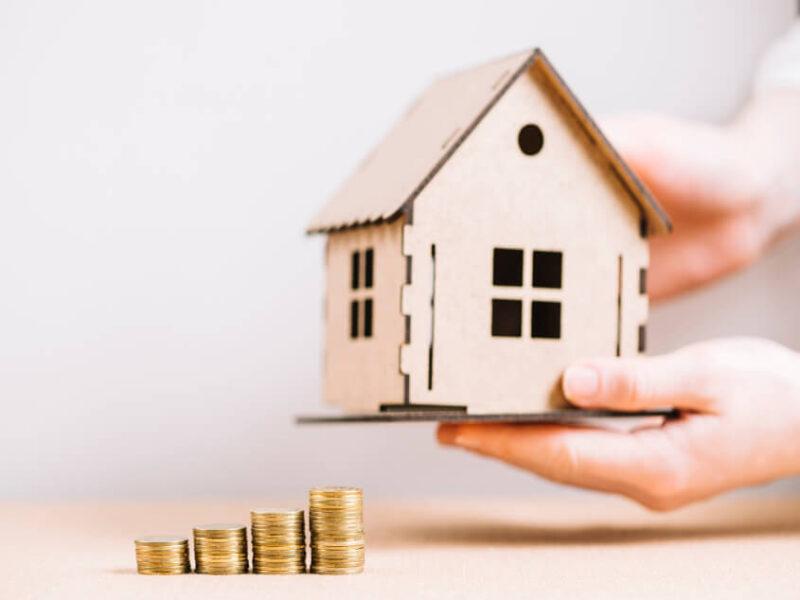 Investment Properties Australia